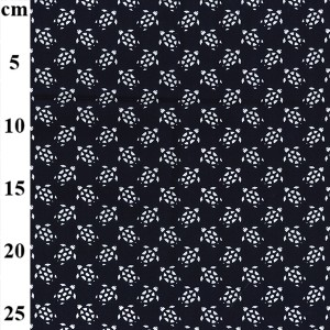turtle cotton fabric